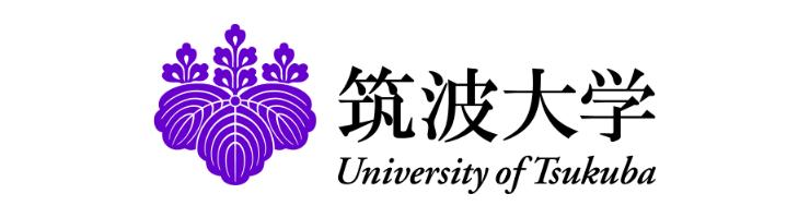 筑波大学リンクバナー