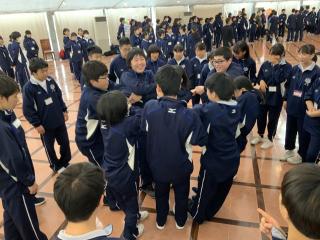 筑波 大学 附属 坂戸 高等 学校