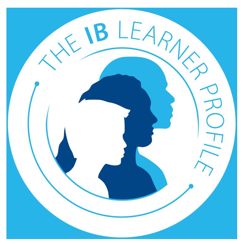 IBの学習者像